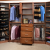 The Wood Closet Designs Difference