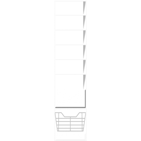 D1B1S6