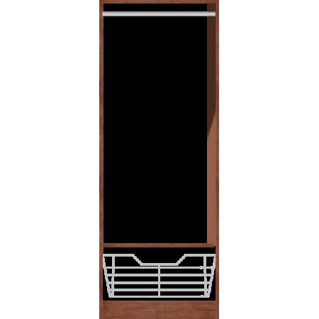 UHB1S1