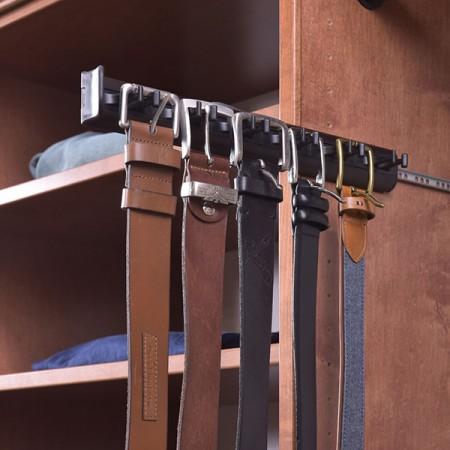 Rack - Belt