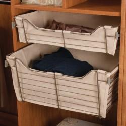 Cloth Basket Liner