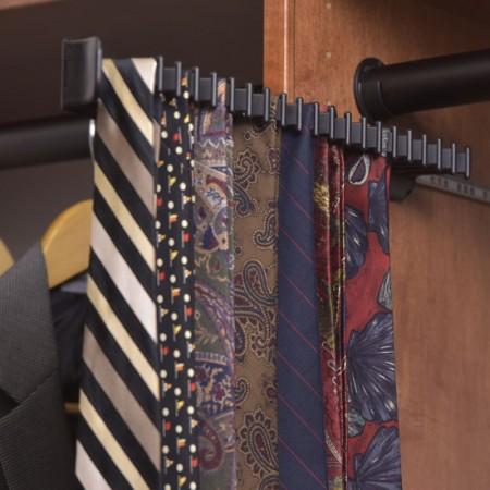 Rack - Tie