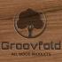 Groovfold, Inc.